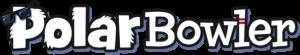 pblogo