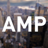 Introducing the Application Management Platform (AMP)