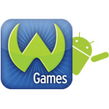 WildTangent Now #1 US Mobile Games Network